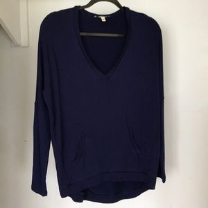 Express One Eleven Sweater